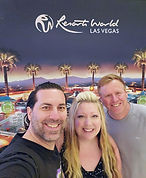 Vegas Visual Pic.jpg