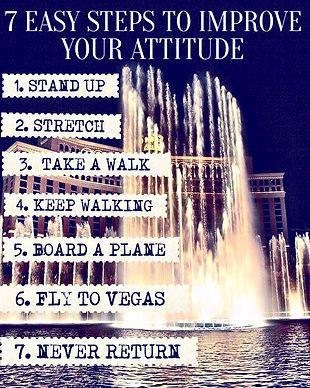 Vegas Advice Quote.jpg