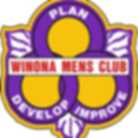 winona mens club.jpeg