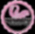 לוגו עינת היופי
