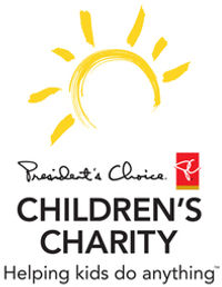 President's Choice Charity C12_Vertical_