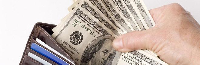 торговля на форекс, обучение тредингу, онлайн курсы, пассивный доход, инвестиции, курсы биржевой торговли