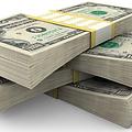 торговля на форекс, обучение тредингу, онлайн курсы, пассивный доход, инвестиции