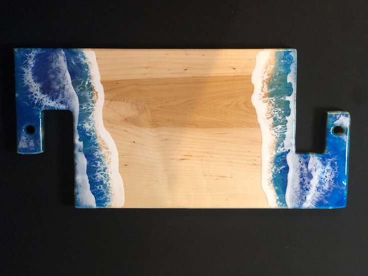 Ocean Z Board Large