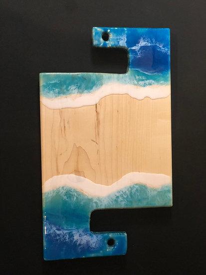 Ocean Z Board Medium