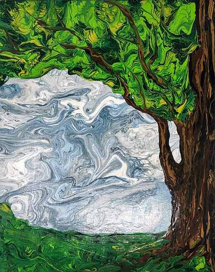 flow acrylic tree.jpg