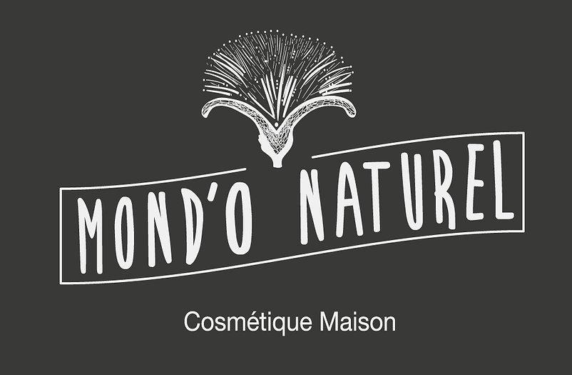 Logo Mondonaturel