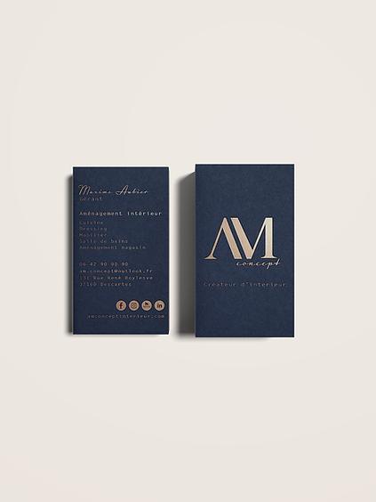 AM Concept Maxime Aubier.png