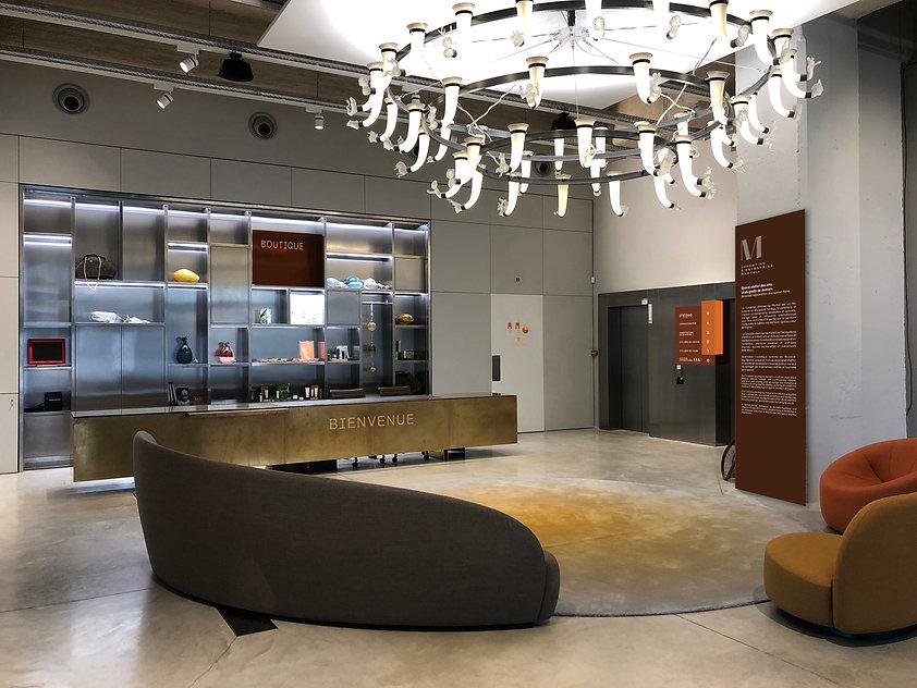 signaletique-fondation-martell-cognac.jp