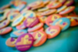 creation-badges-festival-metamusiques.jp