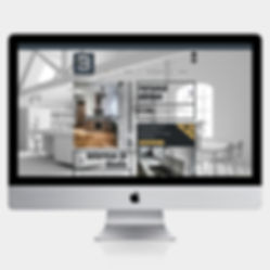 Création de site web Reims