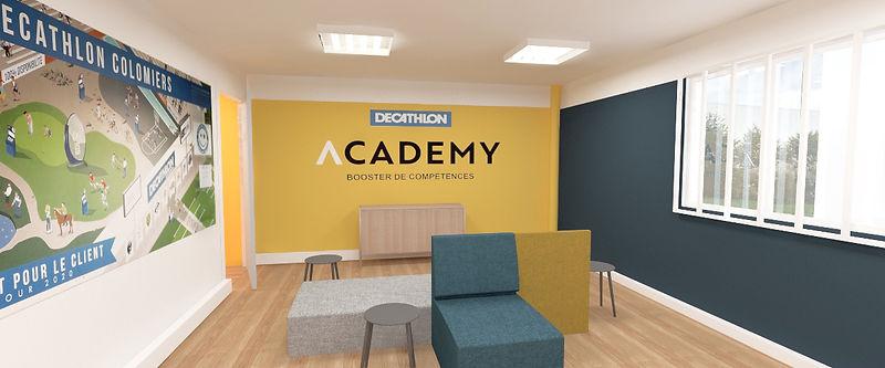 decathlon-academy-toulouse-desamble_01.j
