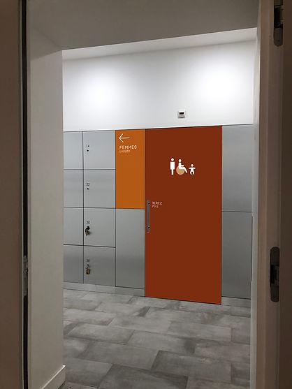signaletique-toilettes.jpg
