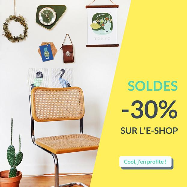 desamble boutique en ligne de meubles vintage. Black Bedroom Furniture Sets. Home Design Ideas