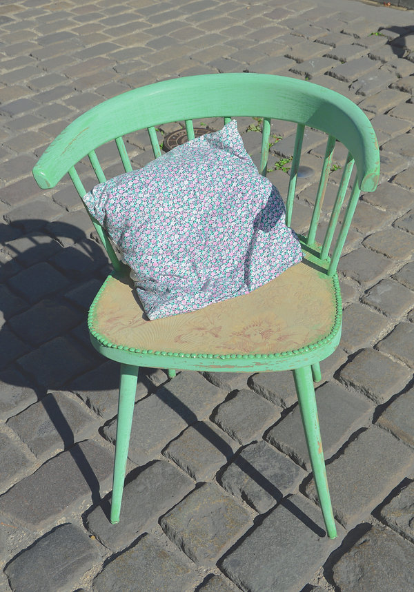 chaise scandinave vintage pas cher