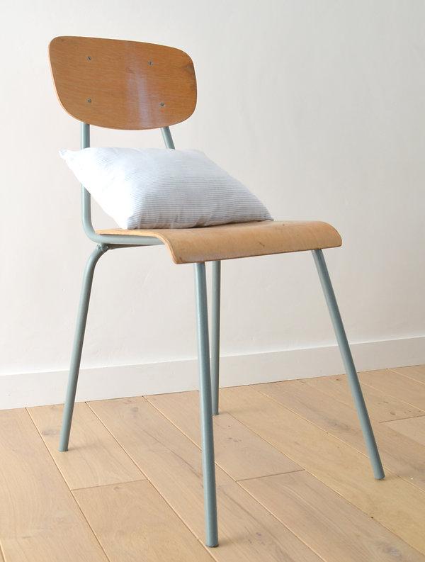 mobilier vintage pas cher