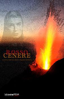 ROSSO CENERE_locandina