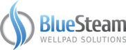 Bluesteam Logo.png
