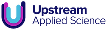 UPSTREAM_logo.png