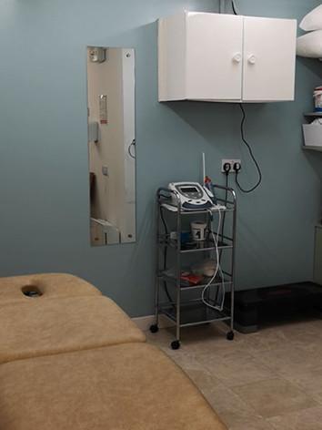 Treatment-room.jpg