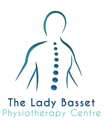 lady-basset-logo.jpg