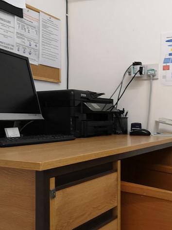 Treatment-room-desk.jpg