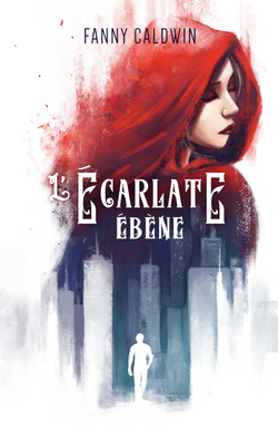 L'Écarlate Ébène - 2019