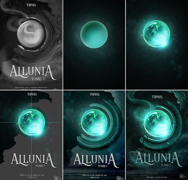 alluniaprogress.jpg