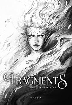 Fragments - 2019