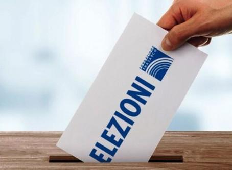 Elezioni Enasarco 2020: vincitori & vinti.