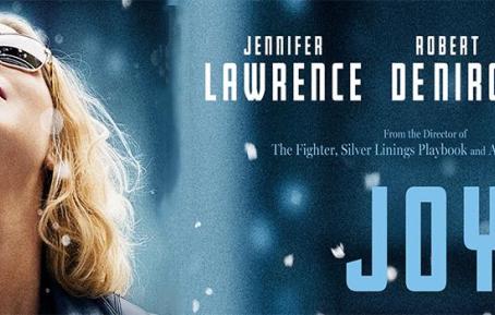 Cinema & Lavoro: Joy.