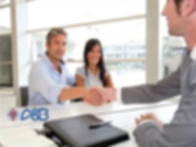 agente finanziario settore mutui