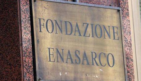 Elezioni Enasarco: cosa sta succedendo?