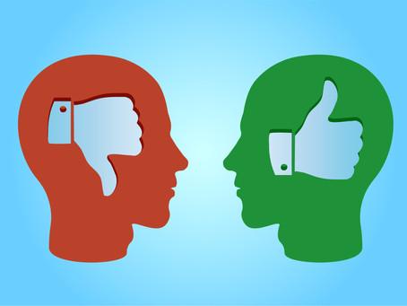I bias cognitivi, ovvero i nemici invisibili nella selezione del personale.