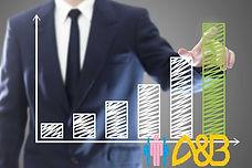 area manager settore mutui