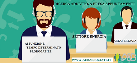 Operatore telemarketing.png