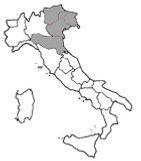 Ricerca personale commerciale nord Italia
