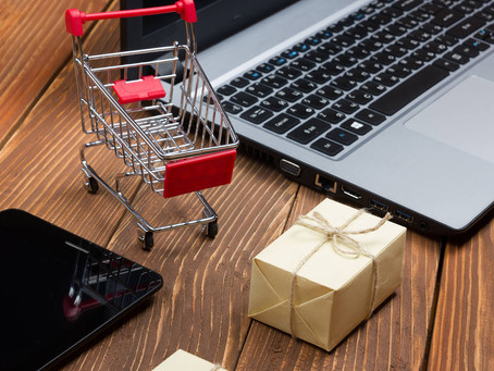 Gli e-commerce vs Agenti di Commercio: il rischio di disintermediazione e alcuni dati interessanti.