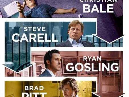 Cinema & Lavoro: La Grande Scommessa