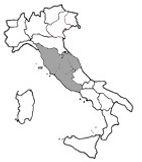 Ricerca personale commerciale centro Italia