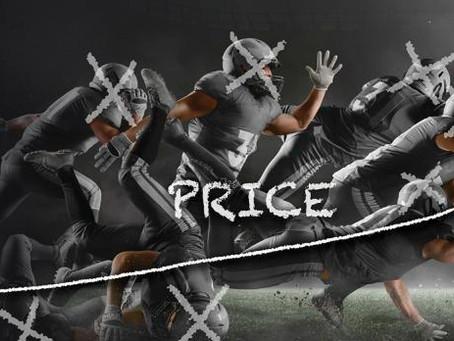 Le #interviste di A&B: dalla vendita di prezzo alla vendita di valore; consigli utili per l'agente.