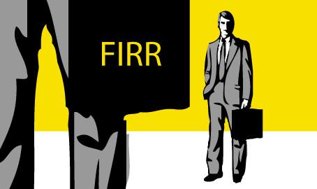 L'anticipo del FIRR agli agenti di commercio, ad oggi nessuna risposta da parte del Governo.