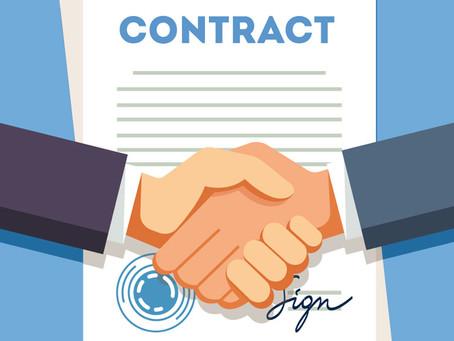 Le #interviste di A&B: Come sta l'Agente di Commercio? Riflessioni e proposte a suo sostegno.