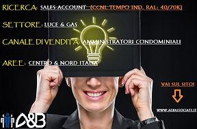 sales account utilities.jpg