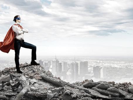 Sette best practise (+ 1 bonus) per un sales recruiting a prova di errori.