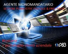 AGENTE MONOMANDATARIO PUBBLICITA'.jpg
