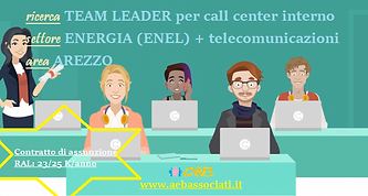 Team Leader Call Center.png