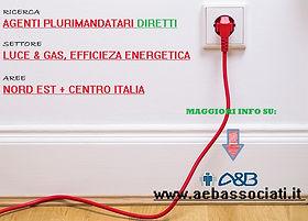 venditore-energia-luce.jpg