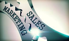 L'importanza per una mandante di allineare le strategie del marketing a quelle commerciali