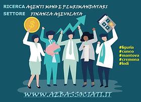 AGENTE DI COMMERCIO FINANZA AGEVOLTATA.j